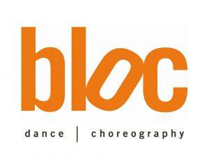 bloc logo NEW